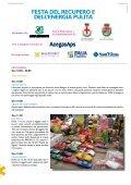 Source URL - Legambiente Padova - Page 3