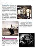 Source URL - Legambiente Padova - Page 4