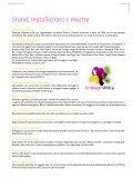 Source URL - Legambiente Padova - Page 5