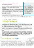 Source URL - Legambiente Padova - Page 6