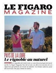 Fig_mag_Pays-de-la-Loire - Partenaire.fr