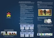 Un potencial impresionante - GGI German Genetics International ...