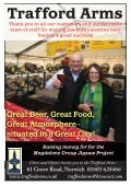 Welcome to Norwich. - Norwich and Norfolk CAMRA - Page 2