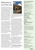 Welcome to Norwich. - Norwich and Norfolk CAMRA - Page 3