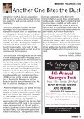 Welcome to Norwich. - Norwich and Norfolk CAMRA - Page 5