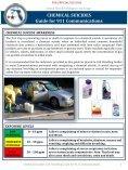 CHEMICAL SUICIDES - Hazmat Fusion Center - Page 2