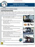 CHEMICAL SUICIDES - Hazmat Fusion Center - Page 3