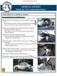 CHEMICAL SUICIDES - Hazmat Fusion Center - Page 4