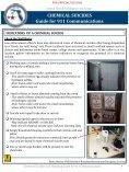 CHEMICAL SUICIDES - Hazmat Fusion Center - Page 5