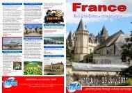 France 2 2001.pub - WEA