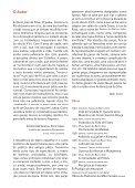 A Vida do Grande D. Quixote - Culturgest - Page 4
