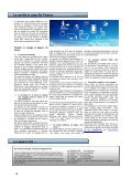 Amicale Air France Italia - Amicaleaf.it - Page 4