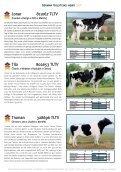 lig ht - GGI German Genetics International GmbH - Page 4