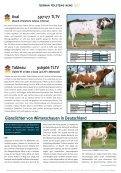 lig ht - GGI German Genetics International GmbH - Page 5