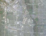 Comprehensive Plan - Village of Franklin Park