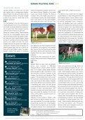lig ht - GGI German Genetics International GmbH - Page 6