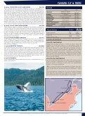 BASSO E ALTO CANADA - Utat Viaggi - Page 2