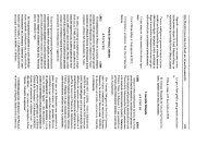 LISTA PROVISIONAL DE ADMITIDOS Y EXCLUIDOS en el proceso ...