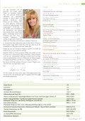 Das FamilienMagazin - Herbstausgabe - Seite 3