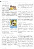 Das FamilienMagazin - Herbstausgabe - Seite 4