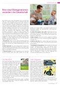 Das FamilienMagazin - Herbstausgabe - Seite 5