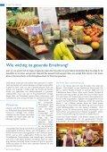 Das FamilienMagazin - Herbstausgabe - Seite 6