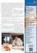 Das FamilienMagazin - Herbstausgabe - Seite 7