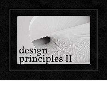 download slides as PDF - eyelearn