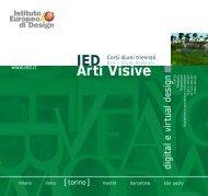 BSP Digital&Virtual - IM education