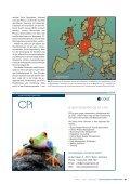 Preisbildung und Erstattung von Arzneimitteln in der EU - Seite 4