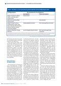 Preisbildung und Erstattung von Arzneimitteln in der EU - Seite 5