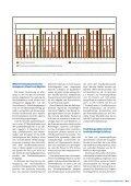 Preisbildung und Erstattung von Arzneimitteln in der EU - Seite 6