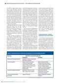 Preisbildung und Erstattung von Arzneimitteln in der EU - Seite 7