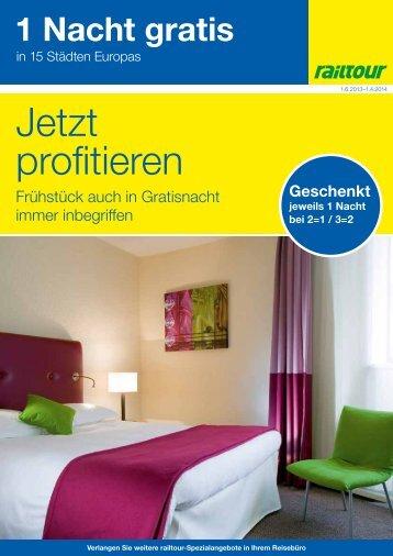 https://img.yumpu.com/29297299/1/358x507/1-nacht-gratis-in-15-stadten-europas-sbb.jpg?quality=85