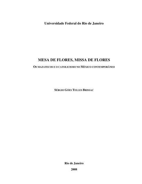 Vaso Vaso De Vidrio Mexicana-hecho a mano en México x1
