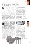 ottengono risultati - Zafferano.org - Page 5