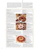 ottengono risultati - Zafferano.org - Page 6