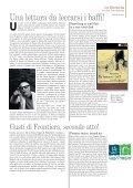 ottengono risultati - Zafferano.org - Page 7