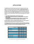 Manual - Page 4