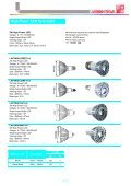 LED Modules - Page 5