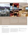 Voyager Argentina e Cile - Viaggidea - Page 6