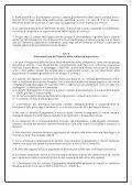 REGOLAMENTO PER L'APPLICAZIONE DELLE SANZIONI ... - Page 4