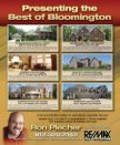 B-Line Station by Neighborhood Solutions LLC and G&S Homes ... - Page 4