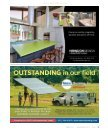 B-Line Station by Neighborhood Solutions LLC and G&S Homes ... - Page 5