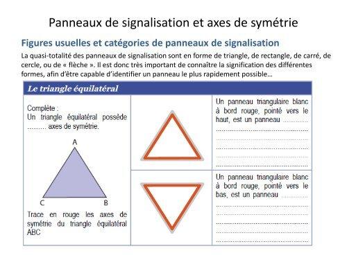 Panneaux de signalisation et axes de symétrie.pdf 2ff4b4661943