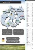 catálogo de toros - probados con hijas - GGI German Genetics ... - Page 3