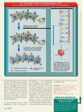 Epigenetik - Vererbung ist mehr als die Summe der Gene - Scinexx - Seite 4