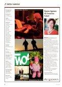 Vårt Falun nr 4, 2010 - Falu Kommun - Page 2