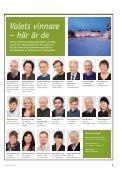 Vårt Falun nr 4, 2010 - Falu Kommun - Page 3