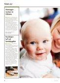Vårt Falun nr 4, 2010 - Falu Kommun - Page 6